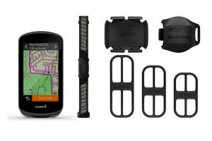 Ordenador Bicicleta Garmin Edge 1030 Plus Pack