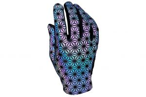 Guantes Supacaz SupaG Long Oil Slick