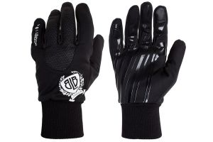 Guantes BLB Shield - BLB London
