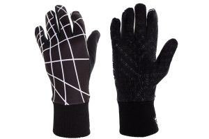 Guantes BLB Shield - Web