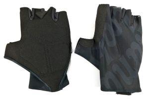 Guantes Look Mum No Hands! Stealth
