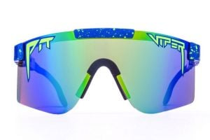 Gafas Pit Viper The Leonardo Polarized