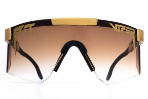 Gafas Pit Viper The Money Counters
