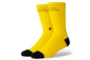 Calcetines Stance Kill Bill