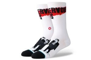 Calcetines Stance Reservoir Dogs
