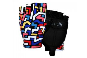 Guantes Cinelli Yoon Hyup City Lights