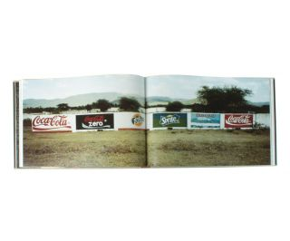 Libro Rolling Habits: Africa