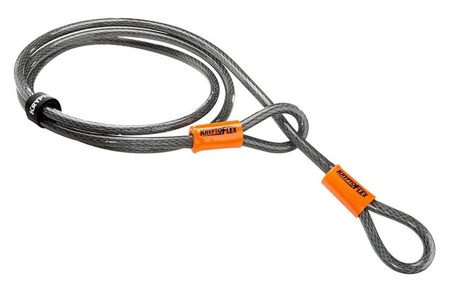 KryptoFlex 710 Double Loop Kabel