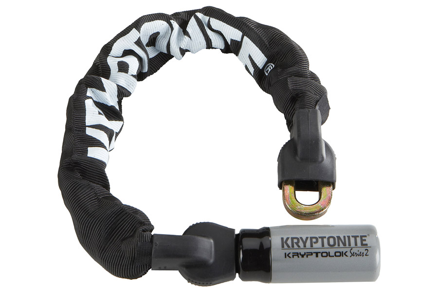 Kryptonite Kryptolok serie 2 955 Mini