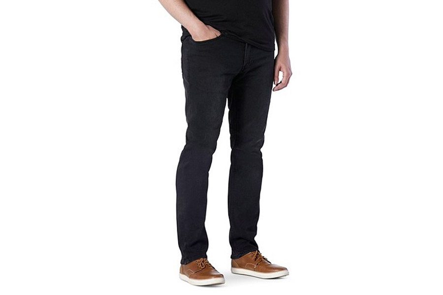 Levi's Commuter 511 Slim Fit Jeans - Carpool Coolmax