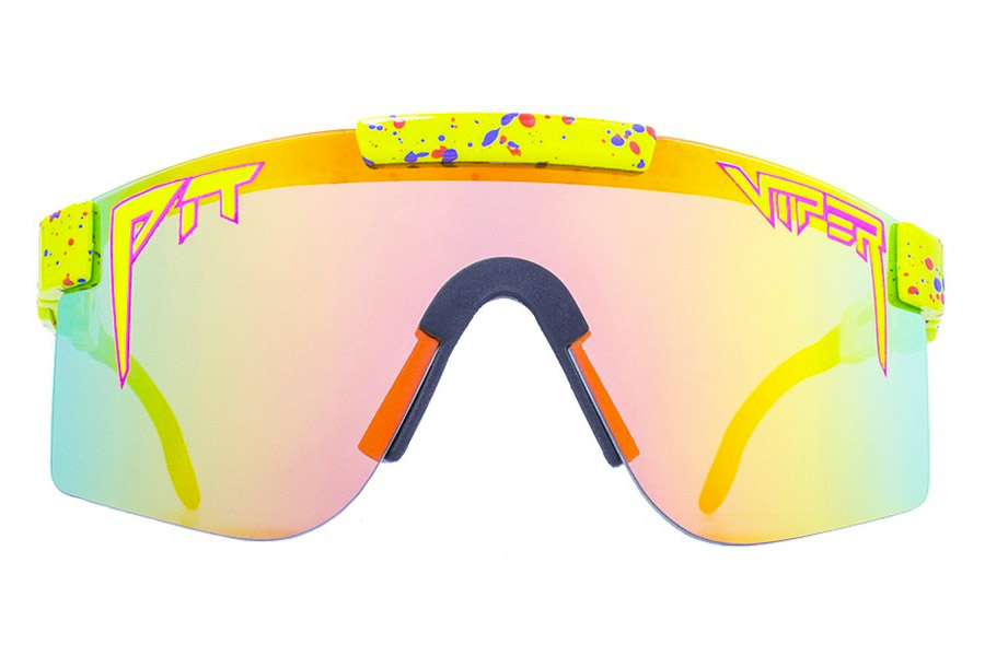 Pit Viper The 1993 Polarized Bril
