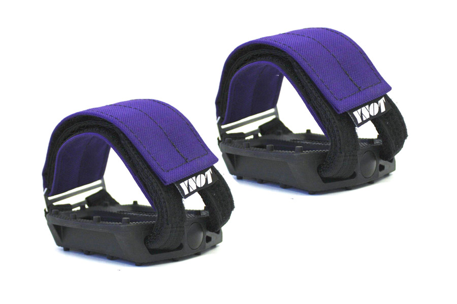 Ynot Strap - Paars