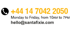Santafixie contact