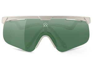 Gafas Alba Optics Delta Sand VZUM Leaf