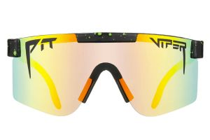 Gafas Pit Viper The Monster Bull Polarized