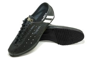 Zapatillas Proou Mexico Touring