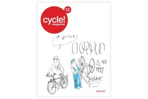 Revista Cycle! - nº 13