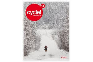 Revista Cycle! - nº 14